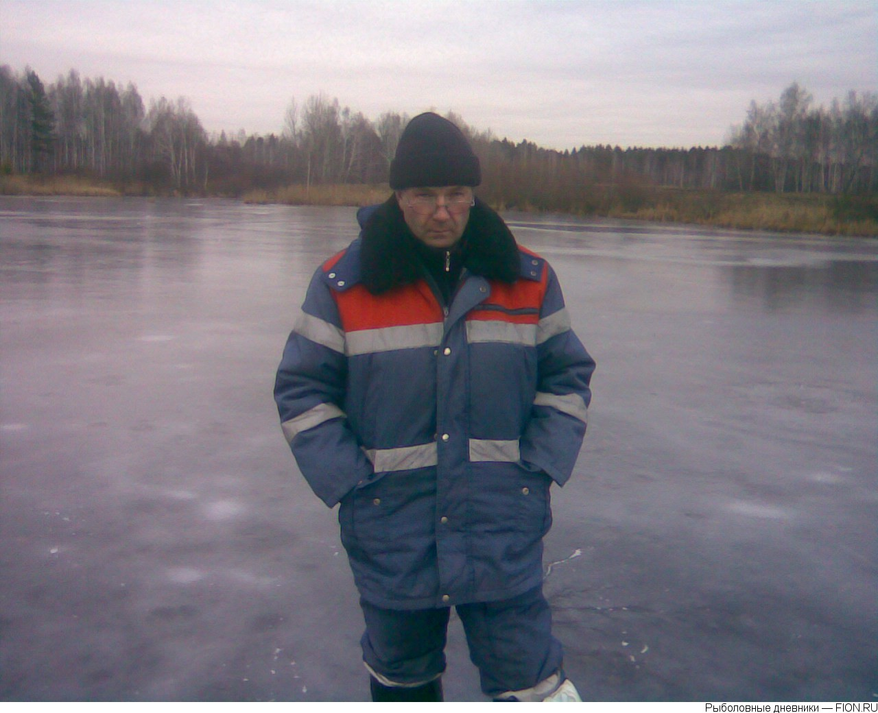 зимние костюмы для рыбалки нова тур