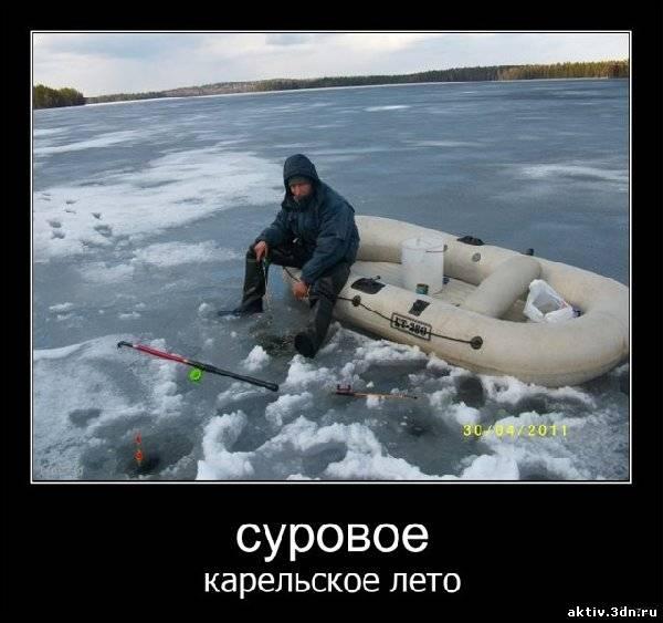 http://aktiv.3dn.ru/_pu/4/16156983.jpg
